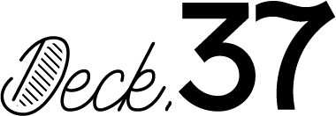 DECK.37